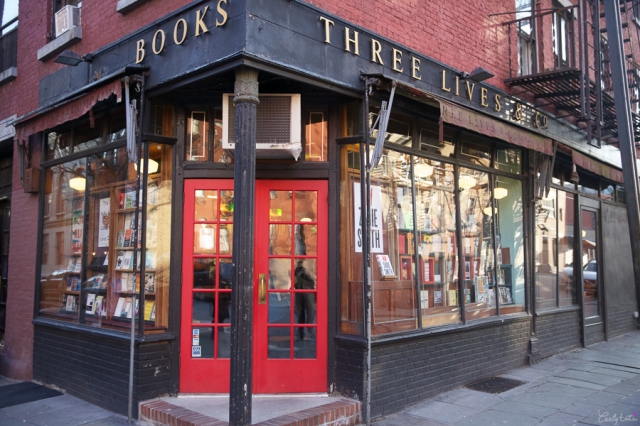 Three-Lives-and-Co-Bookstore-1