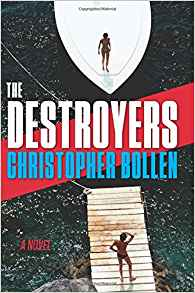 thedestroyers_bollen