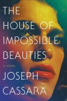 house_of_impossible_beauties_cassara